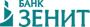 Банк «Зенит» предоставил отсрочку по оплате комиссий за эквайринг - «Финансы»