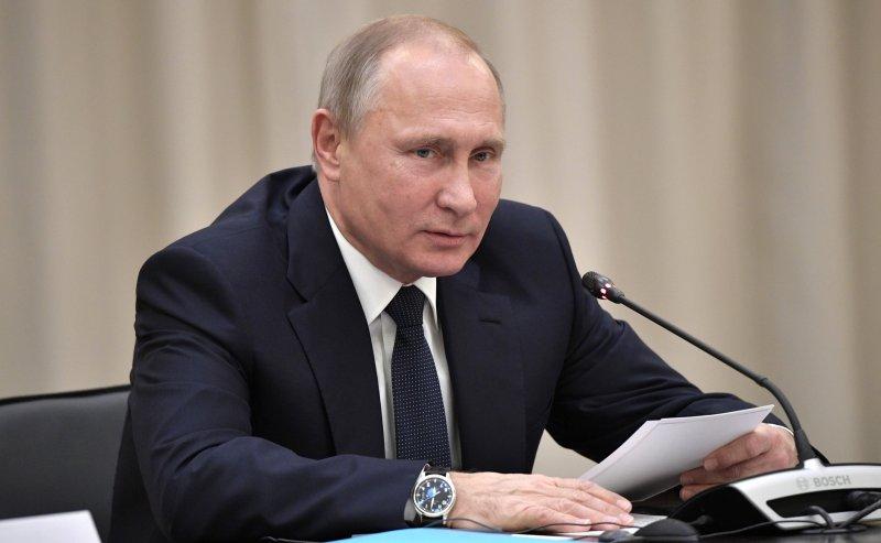 Всероссийский режим нерабочих дней отменяется с 12 мая - «Новости Банков»