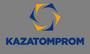 «Самрук-Казына» привлек 211 млн долларов на SPO «Казатомпрома» - «Финансы»