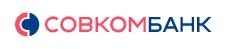ПАО «Совкомбанк» объявляет о завершении процедуры присоединения АО АКБ «ЭКСПРЕСС-ВОЛГА» - «Совкомбанк»