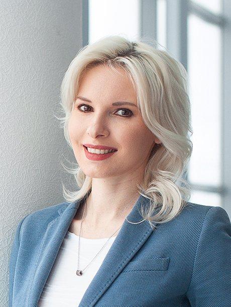 Ольга Сорокина,Страховой Дом ВСК: «Мы продолжим наш стратегический переход в сервисно-страховые продукты» - «Интервью»