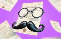 Счет, да не тот: как мошенники используют подменные реквизиты для обмана заказчиков - «Финансы»