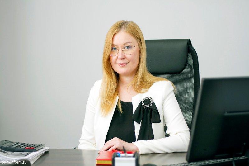 Плюс один. Как и для чего в Екатеринбург пришел банк из ТОП-10 по активам - «Интервью»