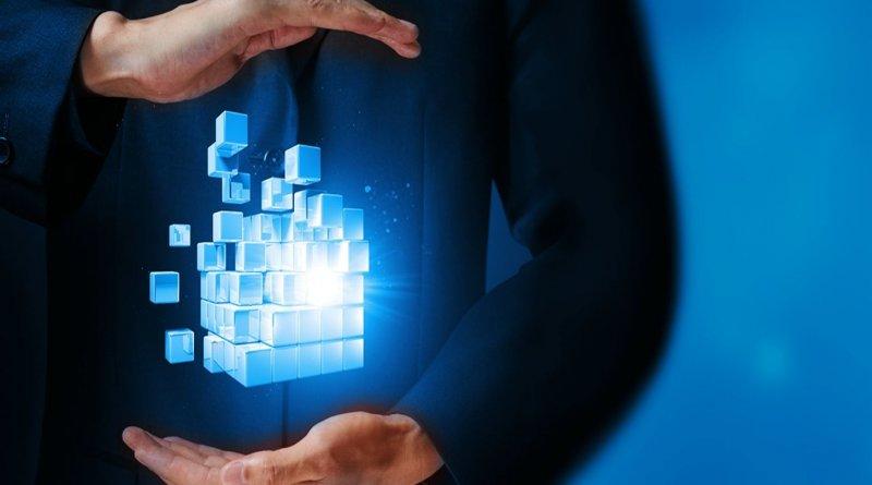 Новикомбанк принял участие в обсуждении вопросов трансформации малого и среднего бизнеса - «Новикомбанк»