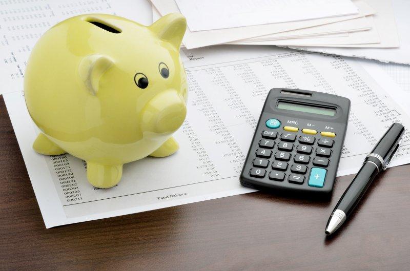 Налог на вклады резко вырос - «Новости Банков»