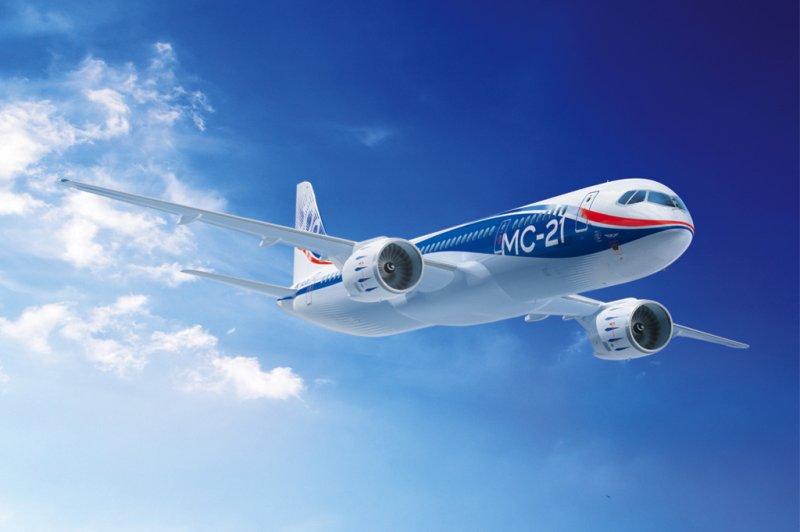 Новикомбанк финансирует производство новейших гражданских самолетов - «Новикомбанк»