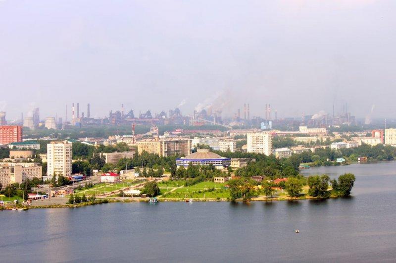 Новикомбанк усиливает присутствие в Свердловской области - «Новикомбанк»