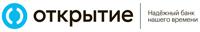 Банк «Открытие» приглашает на бизнес-шоу «Цифровая эволюция бизнеса» - «Пресс-релизы»
