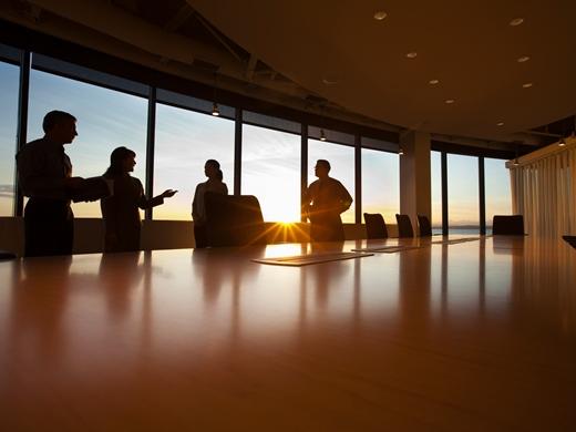 ВТБ объявляет о назначениях в VTB Bank (Europe) SE и VTB Capital plc - «ВТБ24»