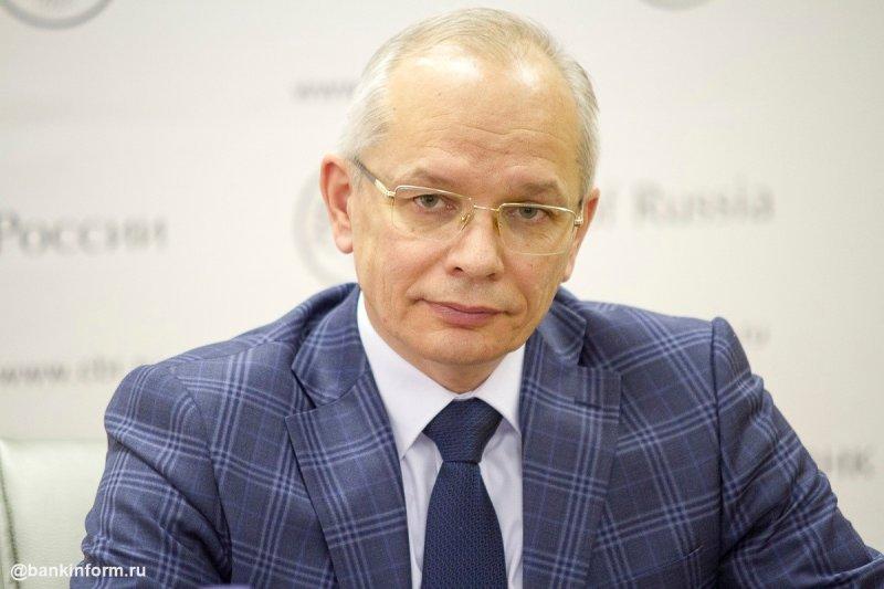 Рустэм Марданов: «Инфляцию измерить может каждый, просто у многих не хватает терпения» - «Интервью»