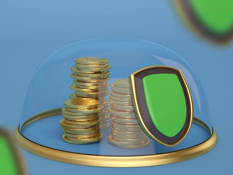 Соцвыплатам не хватает защиты. Почему пособия до сих пор списываются в счет долгов? - «Тема дня»