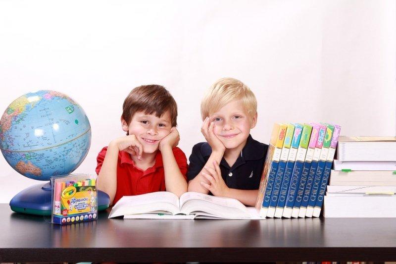 Набор для школьника в этом году подешевел на 1,3% - «Новости Банков»