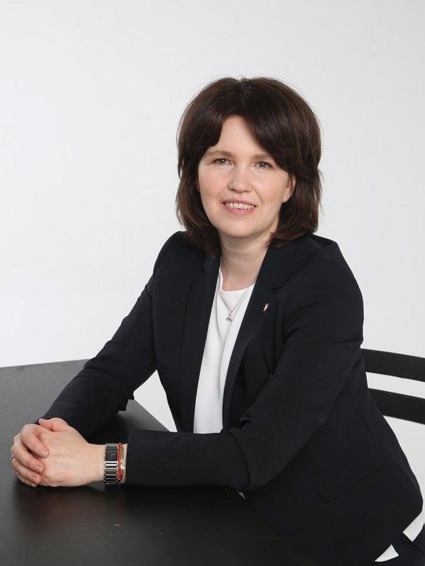 Анастасия Киселева, НРД: «Маркетплейс - доступный супермаркет финансовых продуктов для каждого из нас» - «Интервью»