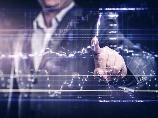 Банк России включил ВТБ Регистратор в реестр операторов финансовых платформ - «ВТБ24»