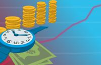 #оденьгахпросто: как заставить банк заплатить по процентам в полтора раза больше - «Финансы»