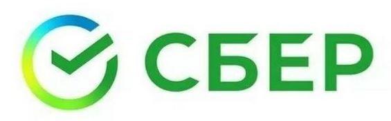 СберБизнес, СберИнвестиции, СберСпасибо и другие новые бренды Сбера - «Пресс-релизы»