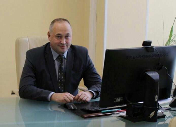 Геннадий Изевлин, ВУЗ-банк: «Сегодня нам важно по максимуму упростить для клиентов работу с банком» - «Интервью»