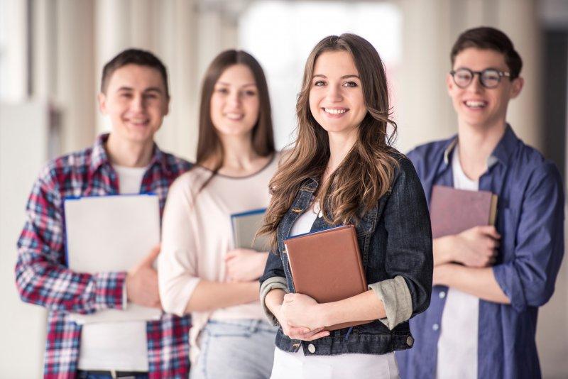 Банк России ждет студентов Екатеринбурга на стажировку - «Новости Банков»