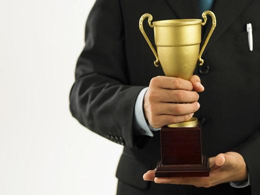 ВТБ получил премию журнала Asiamoney New Silk Road Finance Awards в двух номинациях в рамках проекта «Один Пояс – Один Путь» - «ВТБ24»