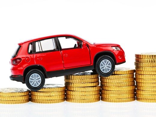 ВТБ переводит покупку автомобилей в онлайн - «ВТБ24»