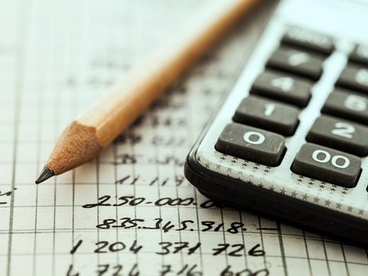 ВТБ Мои Инвестиции предлагает участие в размещениях акций без комиссий - «ВТБ24»