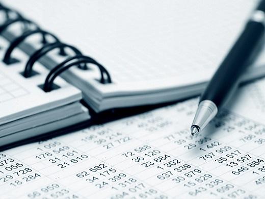 ВТБ принял участие в разработке стандартов Банка России для обмена данными между компаниями - «ВТБ24»