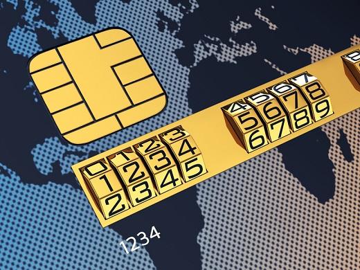 ВТБ увеличивает выдачу кредитных карт - «ВТБ24»