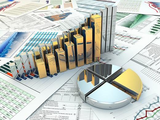 ВТБ расширил базу акционеров за счет молодых инвесторов - «ВТБ24»