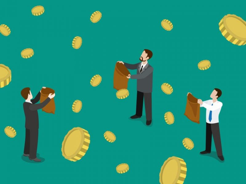 Не для всякой публики. Что не так с IPO российских госкомпаний? - «Тема дня»