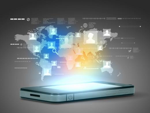 ВТБ адаптирует ВТБ Онлайн для незрячих клиентов - «ВТБ24»