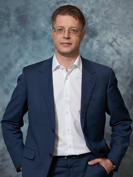 Денис Сивачёв, НПФ «Сафмар»: «Россияне делятся на две категории — «мне на пенсию копить рано» и «мне на пенсию копить поздно» - «Интервью»