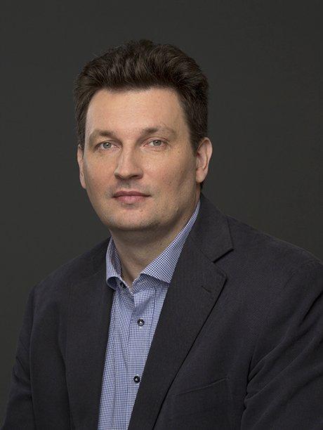 Александр Васильев, ОТП Банк: «В пандемию оказалось, что иметь свою машину на порядок удобнее и безопаснее» - «Интервью»