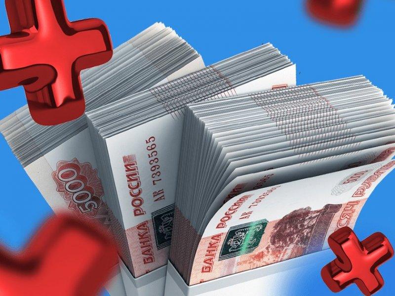Разбор Банки.ру. Кредит наличными от Ситибанка: плюсы и минусы - «Тема дня»