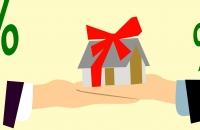 FinTok: как получить льготную ставку по ипотеке? - «Финансы»