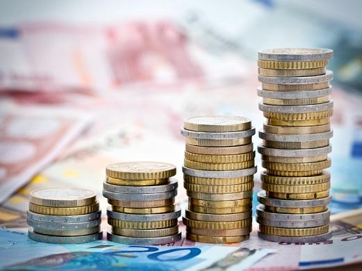 ВТБ: российский рынок привлечения в 2020 г. вырос на 1 трлн рублей - «ВТБ24»