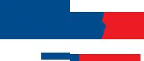 Страхование квартиры для акционеров ВТБ со скидкой 50% - «ВТБ24»