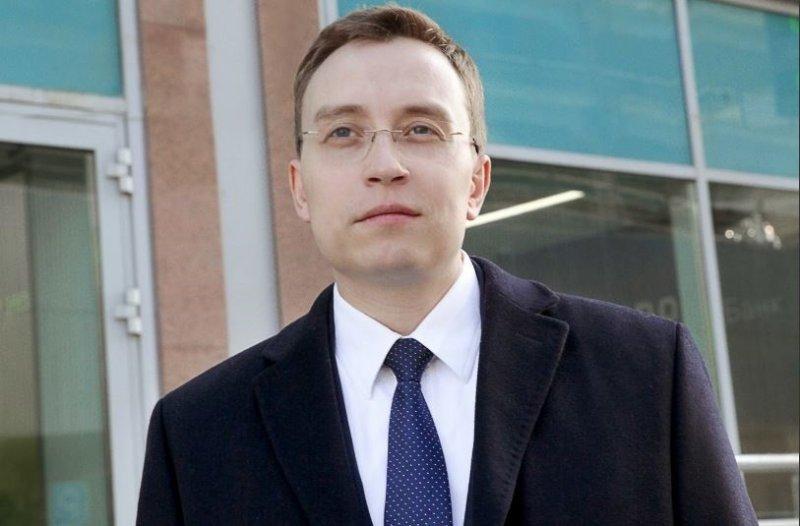 Василий Шилков: «Юбилей - это только повод, чтобы работать еще больше» - «Интервью»