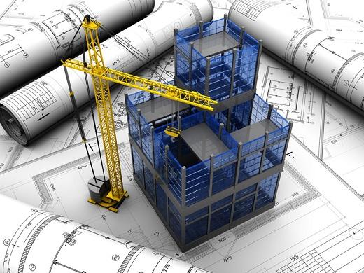 «Метр квадратный» дал прогноз по условиям продления льготной ипотеки - «ВТБ24»
