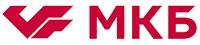 МКБ запускает услугу по регистрации бизнеса - «Пресс-релизы»