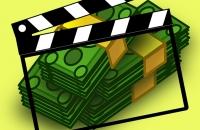 Сериал Банки.ру. Охота на дивиденды, часть 2: тестируем стратегии - «Финансы»